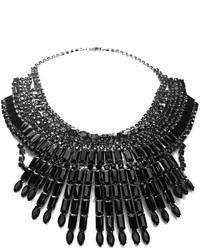 Massai statet necklace medium 319092