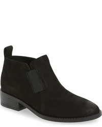 Eileen Fisher Mood Bootie