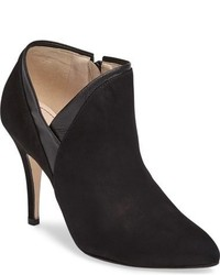 Klub Nico Royal Pointy Toe Bootie