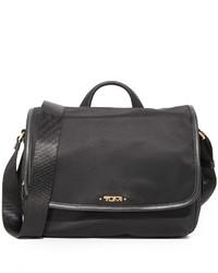 Small lola messenger bag medium 1152147