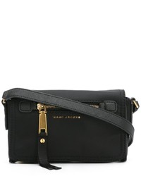 Trooper crossbody bag medium 3736334