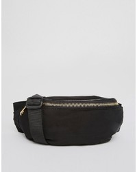Asos Lifestyle Fanny Pack