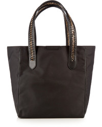 Stella McCartney Falabella Go Eco Nylon Tote