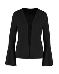 Onlemma cardigan black medium 3946502
