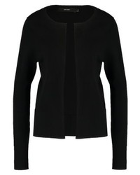Vmrichie glory cardigan black medium 3946504