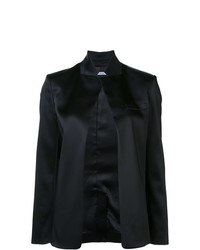 T by Alexander Wang Open Front Jacket