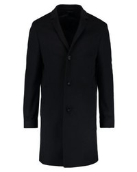 Calvin Klein Carlo Classic Coat Perfect Black
