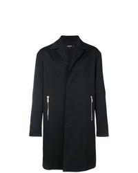 DSQUARED2 Collared Coat