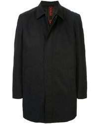 Hugo Hugo Boss Fitted Single Breasted Blazer