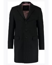 Tommy Hilfiger Glenny Classic Coat Black