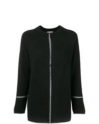 Suzusan Longline Sweater