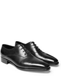 Black oxford shoes original 3307497