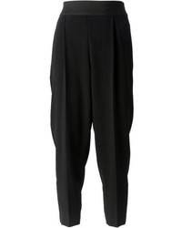 Stella McCartney Harem Trousers
