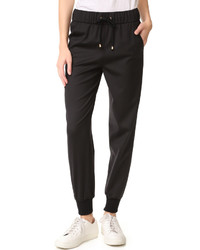 Moschino Boutique Trousers
