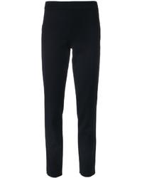 Moschino Slim Trousers