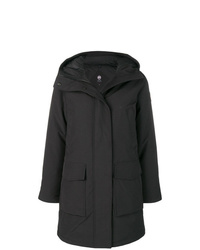 Canada Goose Canmore Down Coat
