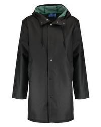 adidas Waterproof Jacket Black