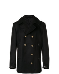 Givenchy Classic Peacoat