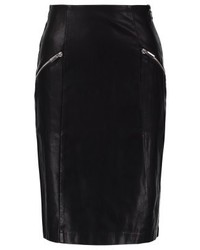Pencil skirt black medium 3934218