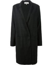 Studio Nicholson Koyotob Check Coat
