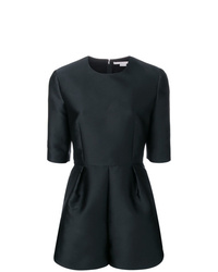Stella McCartney Three Quarter Length Sleeves Playsuit