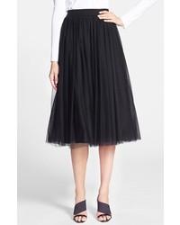 Shadow waltz skirt medium 134224