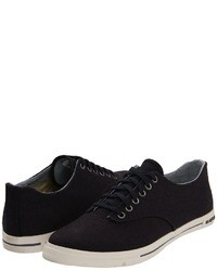 Black plimsolls original 2038911