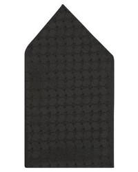 Jtie tie schwarz medium 6713461