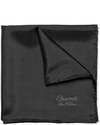 Silk pocket square medium 99467