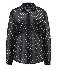 Shirt black medium 3937087