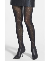 Wolford Alyssia Tights