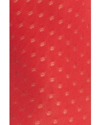 Oroblu Mirella Dot Opaque Tights