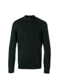 BOSS HUGO BOSS Bono Polo Shirt