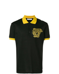 Versace Collection Ed Polo Shirt