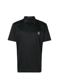Billionaire Parnasse Polo Shirt