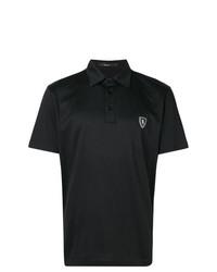 Billionaire Parnasse Polo Shirt