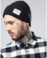 16e4c4aeb Men's Headwear by Timberland | Men's Fashion | Lookastic UK