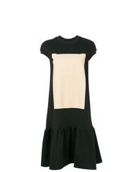 Ioana Ciolacu T Shirt Dress