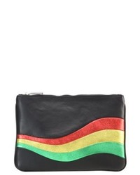 Clutch black medium 4122652