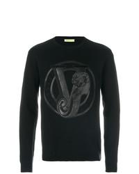 Sweatshirt medium 7514039