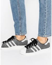yfcam Kim Zozi Woven Print Heel High Sneakers   Where to buy & how to wear