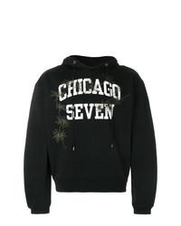 Oamc Chicago Seven Hoodie