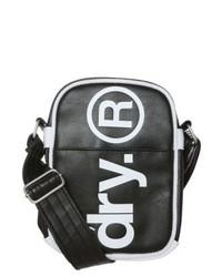 Across body bag black medium 4121960