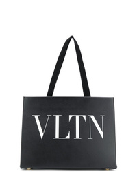 Valentino Garavani Vltn Tote Bag