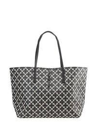 Grineeh handbag black medium 4122017