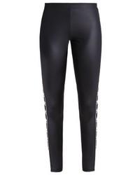Leggings black medium 3905289