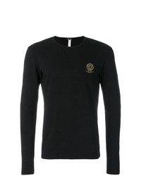 Versace Ed T Shirt