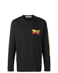 Men s Print T-shirts by Calvin Klein Jeans  d659825cfc5