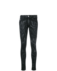 Diesel Slandy 069cp Skinny Jeans