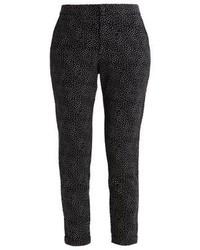 Mighty trousers black medium 3904549
